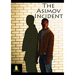 The Asimov Incident