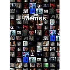 The Memos NTSC