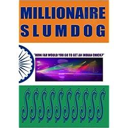 Millionaire Slumdog