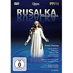 Rusalka