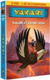 Get Yakari Au Pays Des Loups On Video