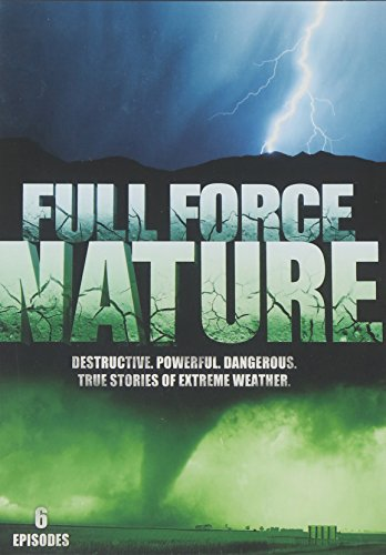 Full Force Nature V.1
