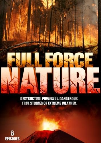 Full Force Nature Volume 2