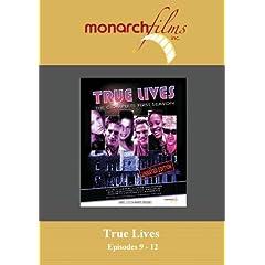 True Lives: Episodes 9 - 12