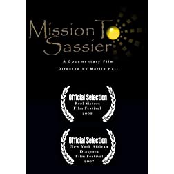 Mission To Sassier