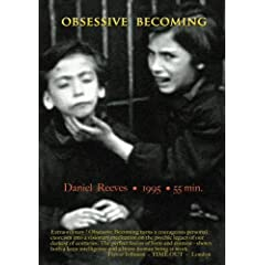 Obsessive Becoming (Institutional Use - No Public Performance Rights)