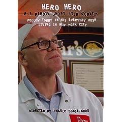 Hero Hero