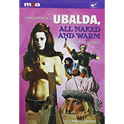Ubalda, All Naked and Warm