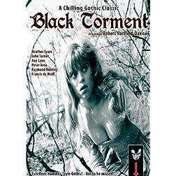 Black Torment