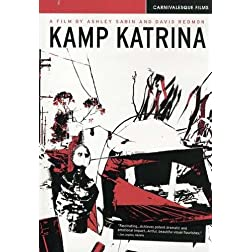 Kamp Katrina