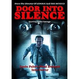 Door Into Silence
