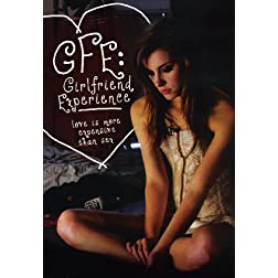 Gfe: Girlfriend Experience