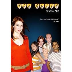 The Guild - Season One (Amazon.com Exclusive)