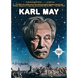Karl May