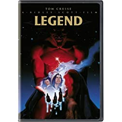 Legend - Land of the Lost Movie Cash