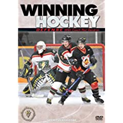 Winning Hockey: Defense