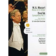 Nobel Prize Concert 2008