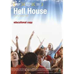Hell House (Institutional Use)