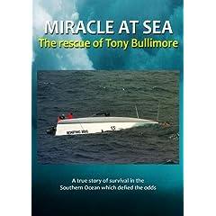 Miracle at Sea