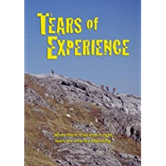 Tears of Experience