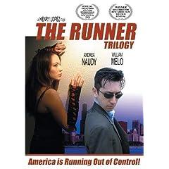 The Runner Trilogy