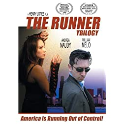 The Runner Trilogy