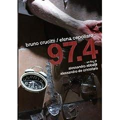 97.4 (Audio: Italian - Subtitles: English)