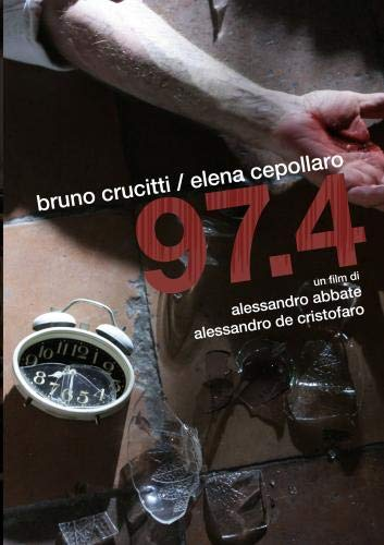 97.4 (Audio: Italian - Subtitles: English)