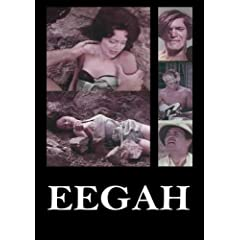 Eegah