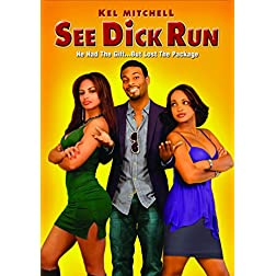 See Dick Run