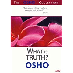 The Osho Collection, Vol. 10: What Is Truth?