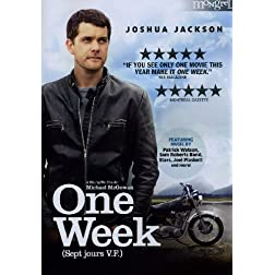 One Week (2008)