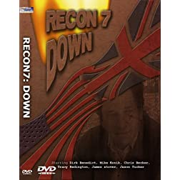 Recon 7 Down