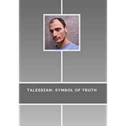 Talessian: Symbol of Truth