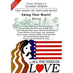 Vol. 8-All You Need Is Love
