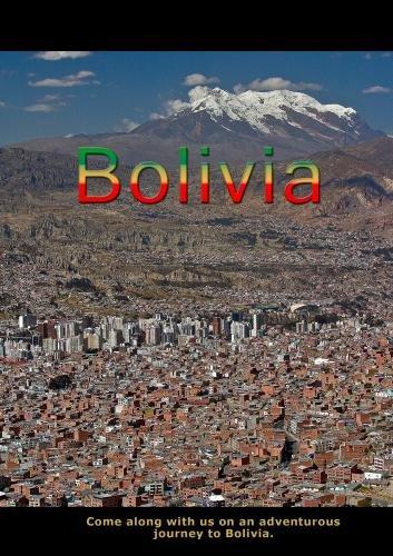 Bolivia (PAL)