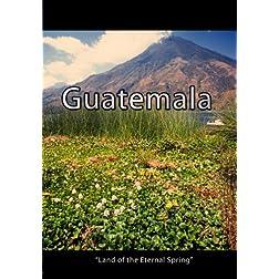 Guatemala (PAL)