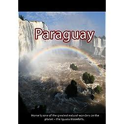Paraguay (PAL)