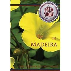 The Brewshow In Madeira