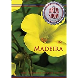 The Brewshow In Madeira
