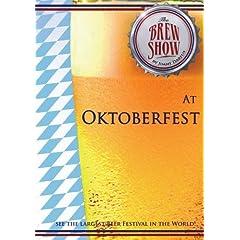 The Brewshow At Oktoberfest