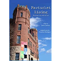 Pawtucket Rising