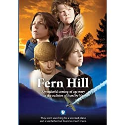 Fern Hill
