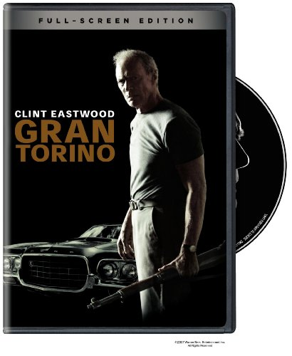 Gran Torino (Full-Screen Edition)