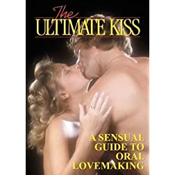 The Ultimate Kiss