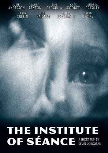 The Institute of Séance