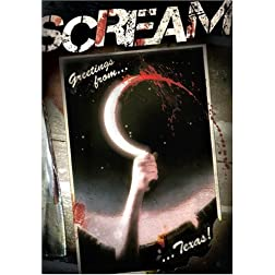 Scream (1981)