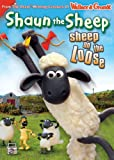 Get Little Sheep Of Horrors On Video