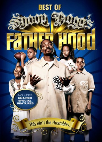 Best of Snoop Dogg's Father Hood