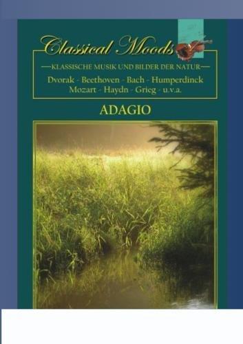 Classical Moods - Adagio